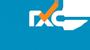 Оформить декларации соответствия в сертификационном центре ГХЦ Logo
